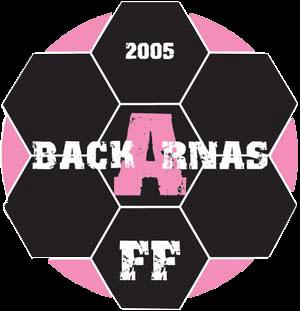 club-logo-pink-soccer-ball